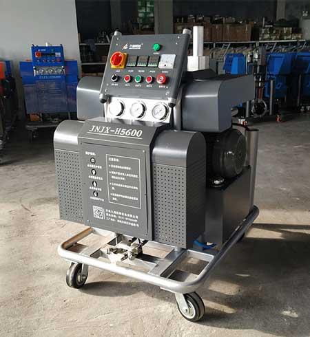 H5600防腐喷涂设备